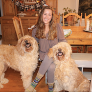 Hannah B., Pet Care Provider in Coronado, CA with 5 years paid experience