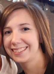Alicia P., Nanny in Holland, MI with 10 years paid experience