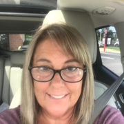 Renee N., Pet Care Provider in Mechanicsville, VA with 30 years paid experience