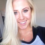 Megan C. - Visalia Babysitter