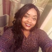 Ariane W. - Montgomery Care Companion