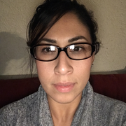 Melissa M. - Sylmar Care Companion