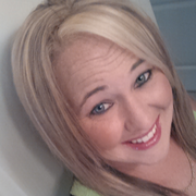 Melissa S., Babysitter in Tucson, AZ with 1 year paid experience
