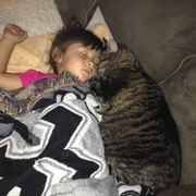 Jennifer C., Babysitter in New Lenox, IL with 1 year paid experience