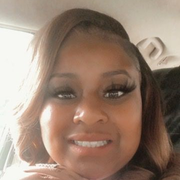 Trajuana D., Care Companion in Bossier City, LA with 12 years paid experience