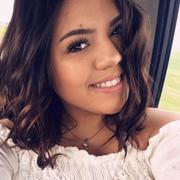 Alyssa A. - Hillsboro Babysitter