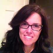 Sue L. - Hixson Pet Care Provider
