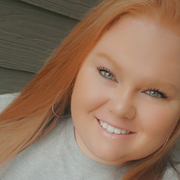 Kacie B., Nanny in Augusta, GA with 13 years paid experience