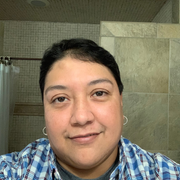 Diana R., Care Companion in Buda, TX with 10 years paid experience