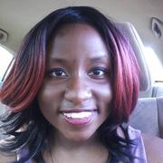 Kendra H. - Joplin Babysitter