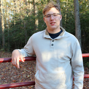 Jacob S., Babysitter in Lexington Park, MD with 0 years paid experience