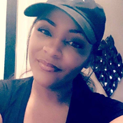 """Diongenique O. - Elk Grove <span class=""""translation_missing"""" title=""""translation missing: en.application.care_types.child_care"""">Child Care</span>"""