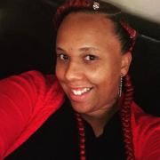 Lashonda C. - Tallahassee Babysitter