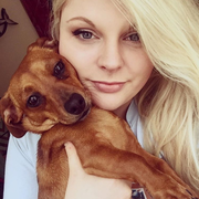 Kayla T., Pet Care Provider in Killen, AL with 1 year paid experience