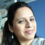 Anna Christina G. - Houston Babysitter