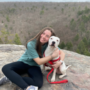 Julia S., Pet Care Provider in Inwood, WV with 2 years paid experience