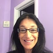 Debra C. - Zebulon Pet Care Provider