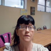 Regina H., Care Companion in Cumberland, MD with 18 years paid experience