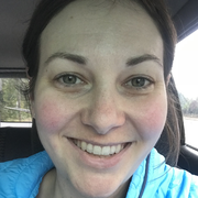 Sandahl B., Care Companion in Portland, OR with 5 years paid experience