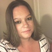 Heather K., Babysitter in Cleveland, OH with 8 years paid experience