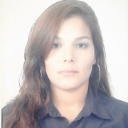 Mariela C., Babysitter in Newberry, FL with 8 years paid experience