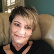 Renee B. - Toccoa Pet Care Provider