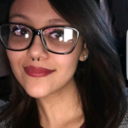 Sabrina P., Nanny in Grapevine, TX with 1 year paid experience