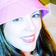 Fiorella Q., Care Companion in Leesburg, FL with 5 years paid experience