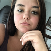 "Nicole G. - Merrimack <span class=""translation_missing"" title=""translation missing: en.application.care_types.child_care"">Child Care</span>"