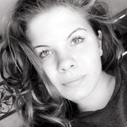"Nicole B. - Pottstown <span class=""translation_missing"" title=""translation missing: en.application.care_types.child_care"">Child Care</span>"