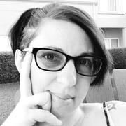 Heather C. - Sacramento Babysitter