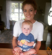 Nicole H., Babysitter in Manassas, VA with 2 years paid experience