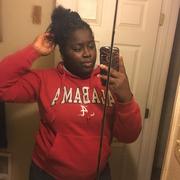 Kiarra Q. - Tacoma Babysitter