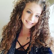 Hannah W. - Chesapeake Babysitter
