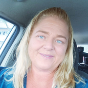 Julie S., Care Companion in Saint Cloud, FL with 10 years paid experience