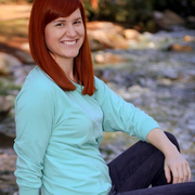 Erin A., Pet Care Provider in Turlock, CA with 1 year paid experience