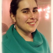 Amanda S., Nanny in Fall River, MA with 3 years paid experience