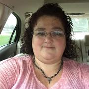 Michele P. - Collins Nanny