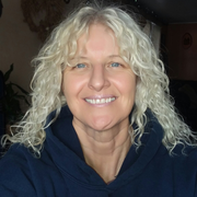 Marlene J., Babysitter in Yuba City, CA with 20 years paid experience
