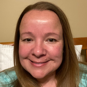 Linda G., Care Companion in Fredericksburg, VA with 3 years paid experience
