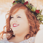 Jurnee J. - Counce Pet Care Provider