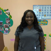 "Desteni D. - Douglasville <span class=""translation_missing"" title=""translation missing: en.application.care_types.child_care"">Child Care</span>"