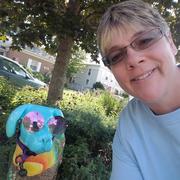 Cristin B. - Torrington Pet Care Provider