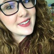 Melissa D. - Norwich Babysitter