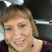 Becky L., Babysitter in Simi Valley, CA with 21 years paid experience