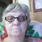 Linda D. - Cedarcreek Babysitter