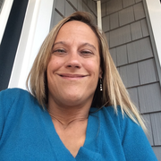 Karen P. - Charlottesville Care Companion