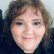 Samantha V., Pet Care Provider in Eldon, MO with 1 year paid experience