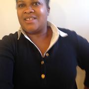 Josette S. - Bridgeport Babysitter