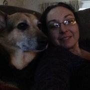 Tiffany M. - Fort Wayne Pet Care Provider